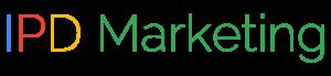 IPD Marketing logo